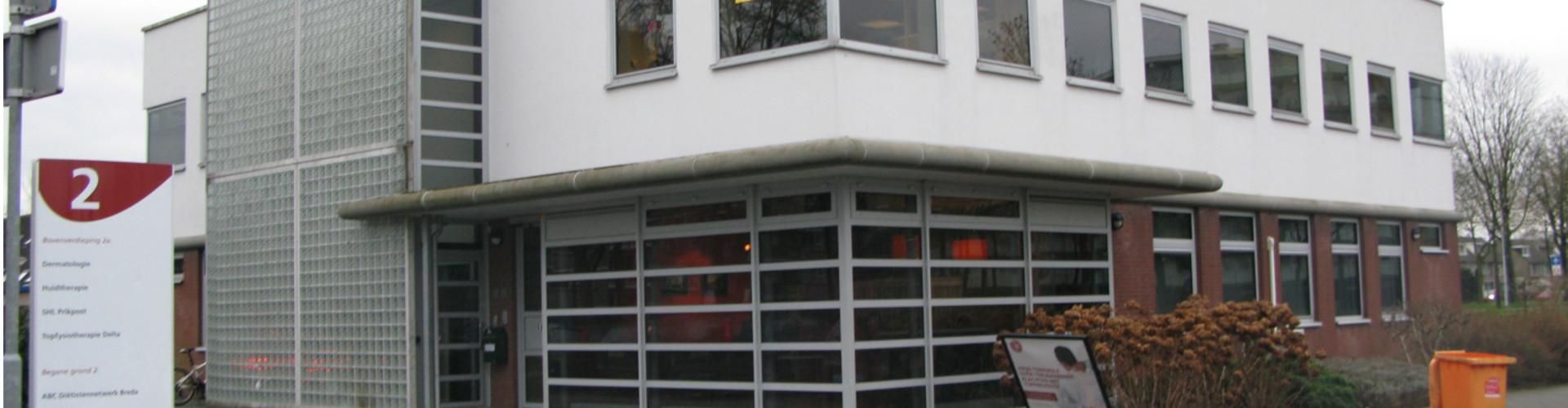 zomergemstraat-breda